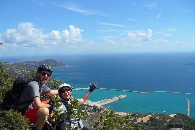 Evia Adventure Tours, Khalkis, Greece