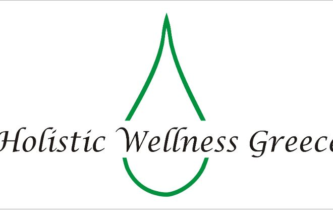 Holistic Wellness Greece, Athens, Greece