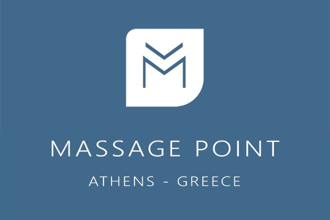 Massage Point - Athens, Athens, Greece