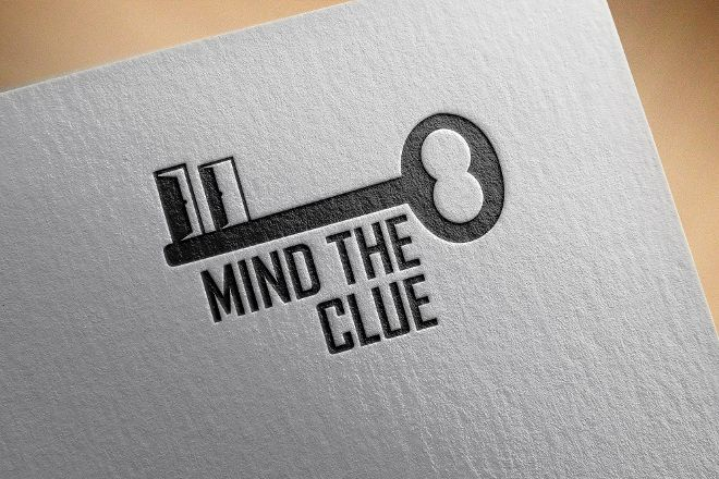 Mind the Clue, Athens, Greece