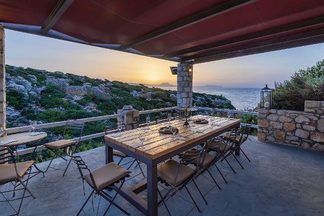 Oinoxoos House, Rethymnon, Greece