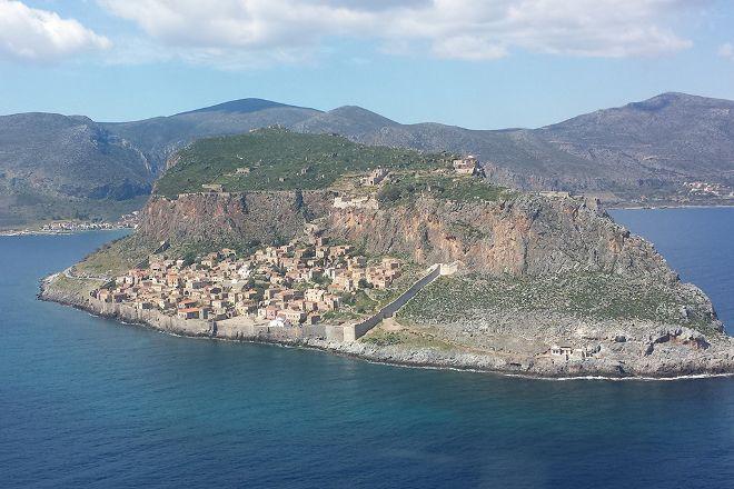 Pixida Tours, Kalamata, Greece
