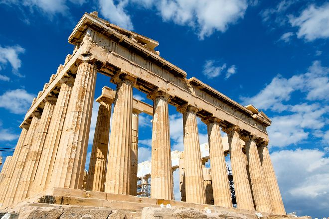 Private Tours Athens, Athens, Greece