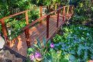 Le Spa du Parc aux Orchidees