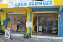 Eden Plongee