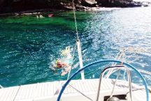 Les Balades de Keila, Deshaies, Guadeloupe