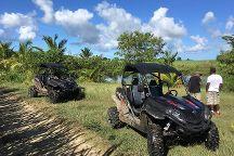 Yaka Gwada, Petit-Canal, Guadeloupe