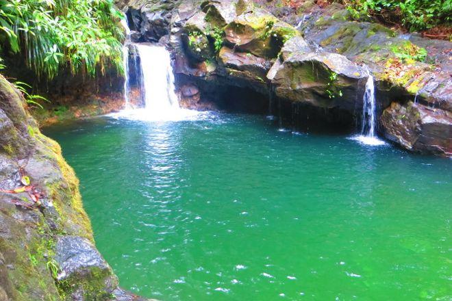 Guadeloupe Explor, Le Moule, Guadeloupe