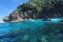 Guam Jet Ski, Tamuning, Guam