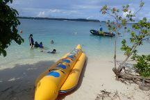 Guam Ocean Adventures, Piti, Guam