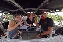 Micronesian Divers Association