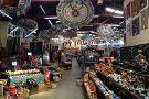 Nim Po't Centro de Textiles Tradicionales