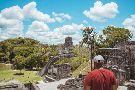 Tikal Go