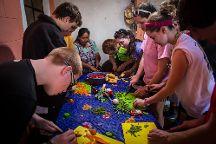 De La Gente - Private Tours, Antigua, Guatemala