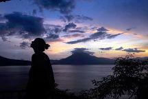 Lake Atitlan Travel Guide, Santa Catarina Palopo, Guatemala