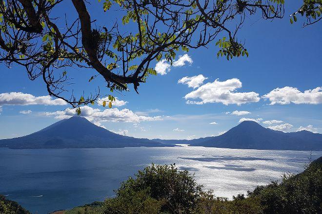 Guatemala Destination Tours, Antigua, Guatemala