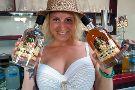Roatan Rum Company