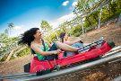 BalatoniBob Leisure Park