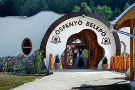 Ipolytarnoci Osmaradvanyok Termeszetvedelmi Terulet
