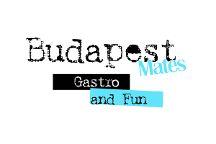 Budapest Mates, Budapest, Hungary