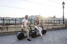 E-Magine Tours Budapest, Budapest, Hungary