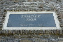 Kozmary Kilato, Matrafured, Hungary