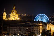 Tamas K Photography -  Budapest Photo Tours, Budapest, Hungary