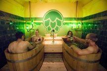 Thermal Beer Spa