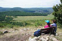 Trails of Budapest Hiking Tours, Budapest, Hungary