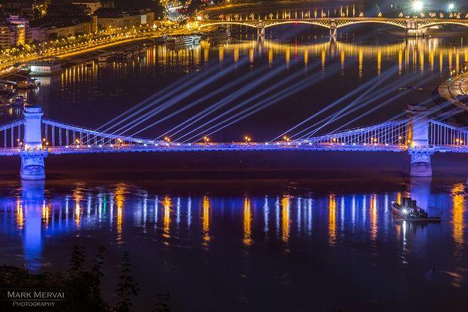 Daiheigen Travel - Day Tours, Budapest, Hungary