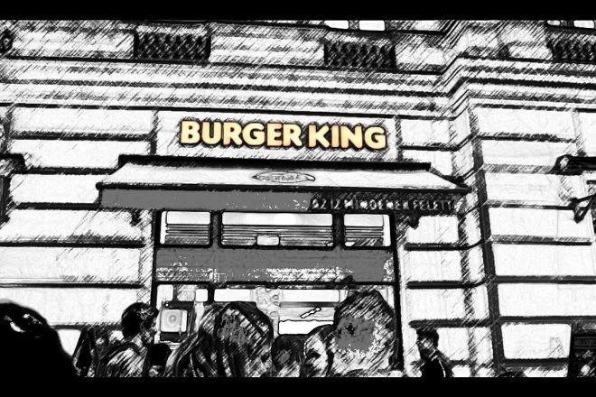 Pub Crawl Budapest, Budapest, Hungary