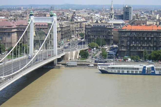 Travel Guide Hungary - Private tours, Budapest, Hungary