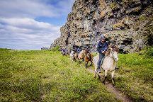 Active North, Husavik, Iceland