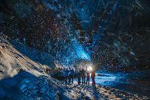 Iceguide, Hofn, Iceland