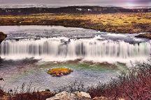 Iceland Local Tours, Reykjavik, Iceland
