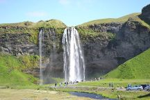 Iceland South Coast Travel - Day Tours, Selfoss, Iceland