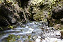 MudShark Tours, Hella, Iceland