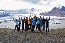 Sterna Travel Iceland