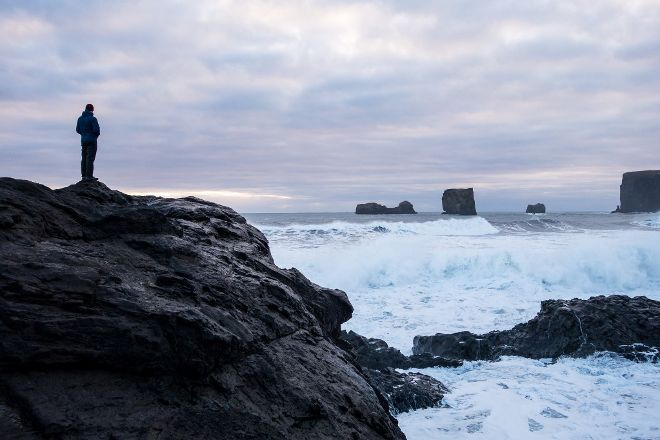 GeoIceland Day Tours, Reykjavik, Iceland