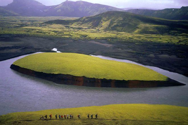 Iceland Photo Tours, Reykjavik, Iceland