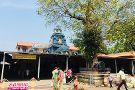 Anegudde Ganapathi Temple