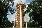 Anna Nagar Tower Park