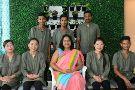 Anvi Ayurved Treatment Centre and Training Institute