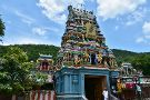 Arulmigu Agasthyar Temple