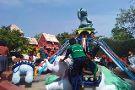 Baywatch Amusement Park