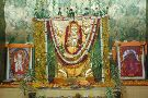 Brihaspati Dham Mandir