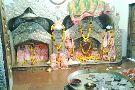 Chandrika Devi Mandir