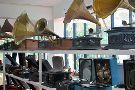 Discs & Machines - Sunny's Gramophone Museum