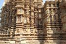 Dulhadev Temple