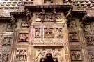 Durga Mandir Temple